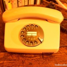 Teléfonos: TELÉFONO ALEMÁN BP. Lote 117725235