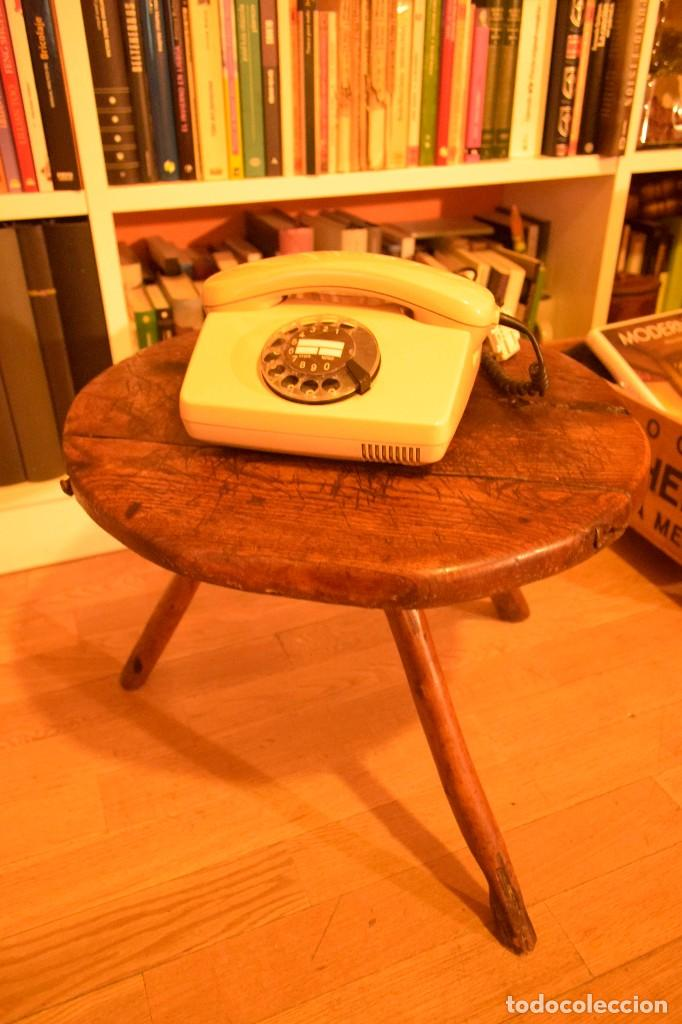 Teléfonos: Teléfono alemán BP - Foto 2 - 117725235