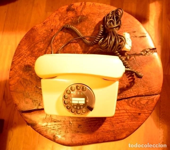Teléfonos: Teléfono alemán BP - Foto 3 - 117725235