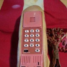 Teléfonos: TELEFONO -VINTAGE .. Lote 118470123