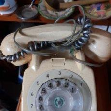Teléfonos: TELÉFONO CLARO ANTIGUO. Lote 119189472