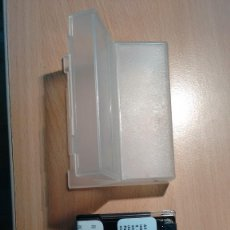 Antigüedades: COLECCIONISTAS. CINTA MAGNÉTICA HP 85 (VER PC EN FOTO 4). Lote 119442639