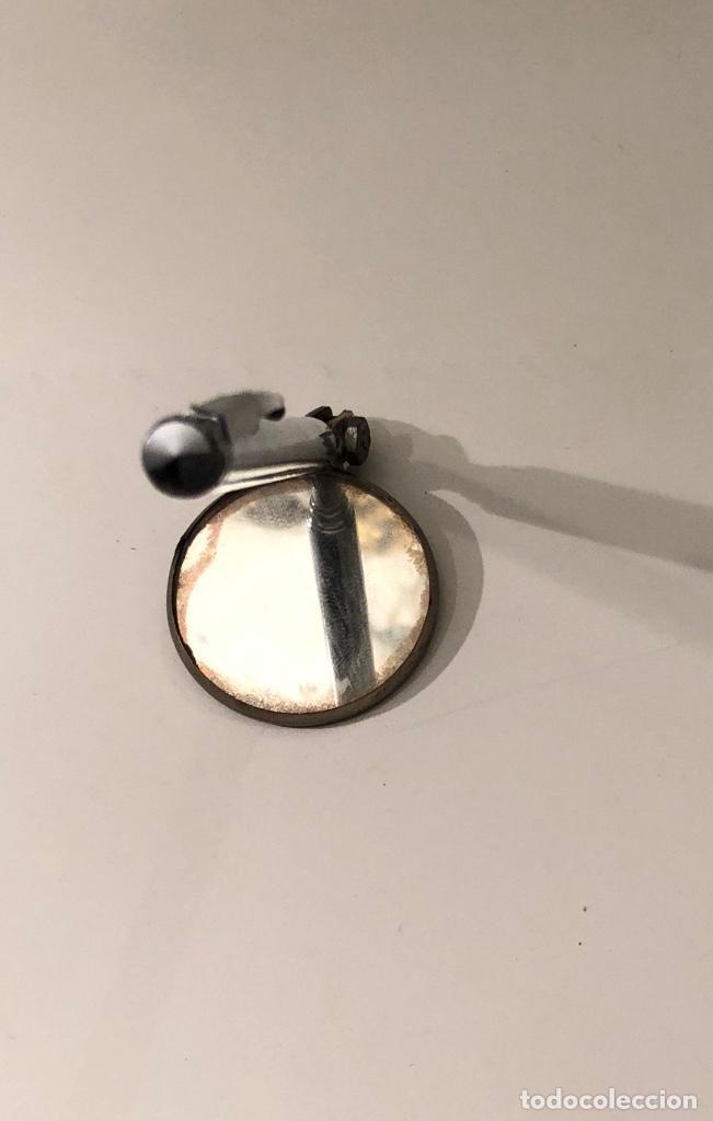 Antigüedades: LUPA-Minilupa Extensible Portatil(65€) - Foto 4 - 119750263