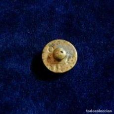 Antigüedades: PONDERAL MONETARIO 1 ESCUDOS JP (JOSEP SURROCA) - F O 3,3 GR MONEDA XVIII . Lote 120955143