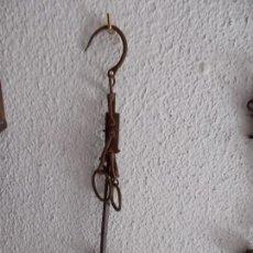 Antigüedades: ANTIGUA Y PEQUEÑA ROMANITA, COLECCIÓN. Lote 121300411