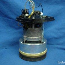 Antigüedades: MOTOR SACADO DE ANTIGUO ASPIRADOR ELECTROLUX MOD. Z.82. Lote 121982083