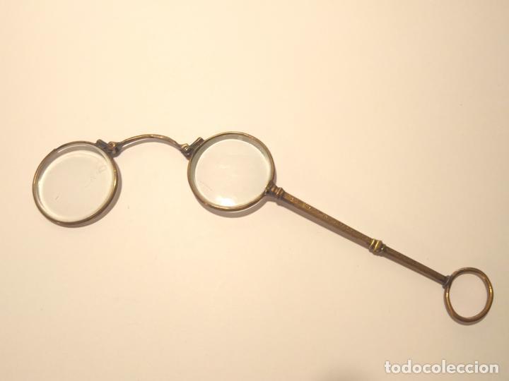 IMPERTINENTES DESPLEGABLES DEL S.XIX (Antigüedades - Técnicas - Otros Instrumentos Ópticos Antiguos)