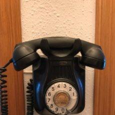 Teléfonos: TELEFONO ANTIGUO.. Lote 123811112