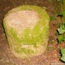 Antigüedades: PRENSA PARA SALAZÓN. Lote 124210171