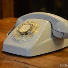 Teléfonos: TELÉFONO ANTIGUO CITESA - MÁLAGA. Lote 124257463