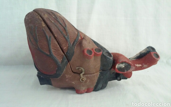corazón enosa modelo anatómico. anatomía humana - Comprar ...