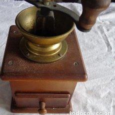 Antigüedades: MOLINILLO DE CAFE. Lote 125429879