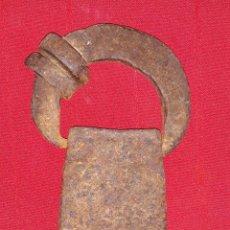 Antigüedades: ANTIGUO PONDERALE. Lote 125832439