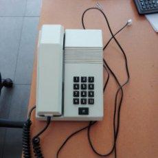 Teléfonos: TELÉFONO LINEA TEIDE DE ALCATEL. Lote 126151743