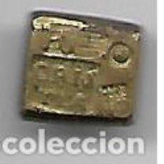 Antigüedades: ANTIGUO PONDERAL CON CONTRASTES 3 MG. Lote 126875419