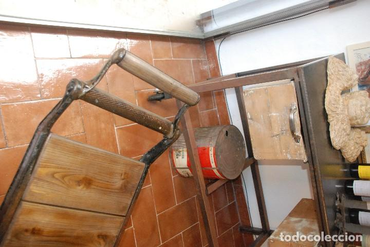 Antigüedades: Sillon de dentista - Foto 14 - 127488263