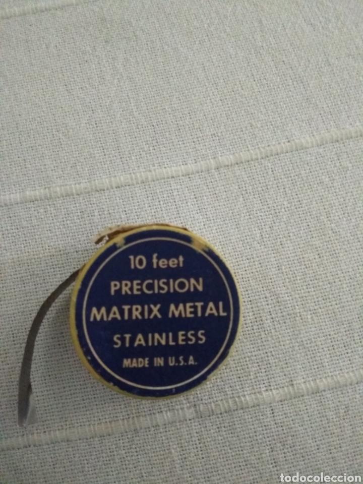 Antigüedades: Anneal or solder - Foto 2 - 128035112