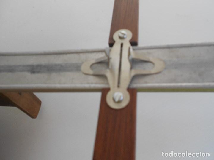 Antigüedades: visor estereoscopico pestalozzi patente 1904-05 - Foto 8 - 223208771