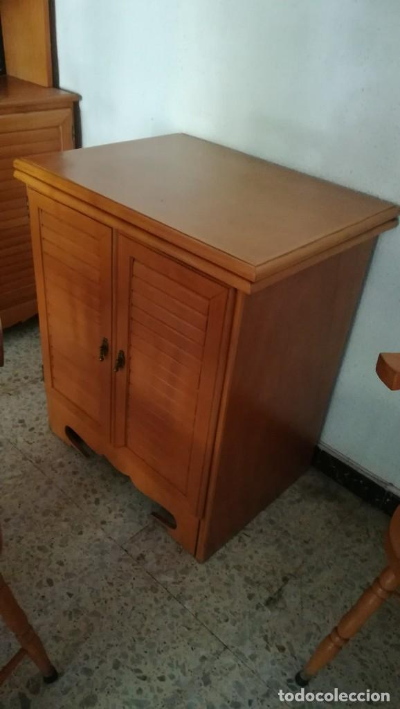 Reto Madrid Recogida Muebles : Recogida de muebles gratis zaragoza free affordable reto