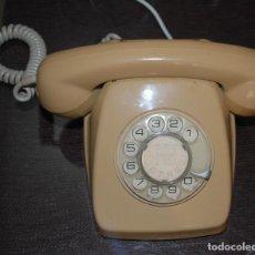 Teléfonos: TELEFONO MODELO HERALDO. Lote 130303746