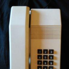 Teléfonos: TELEFONO TEIDE SOBREMESA. Lote 130440614