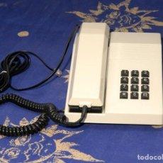 Teléfonos: TELÉFONO TEIDE. Lote 131446362