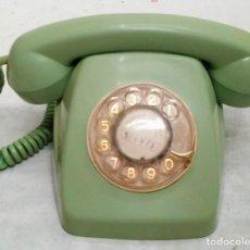 Teléfonos: TELEFONO HERALDO . Lote 132632474