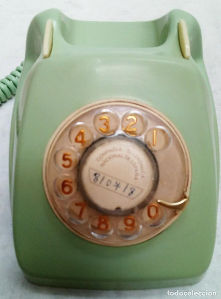 Teléfonos: TELEFONO HERALDO - Foto 3 - 132632474
