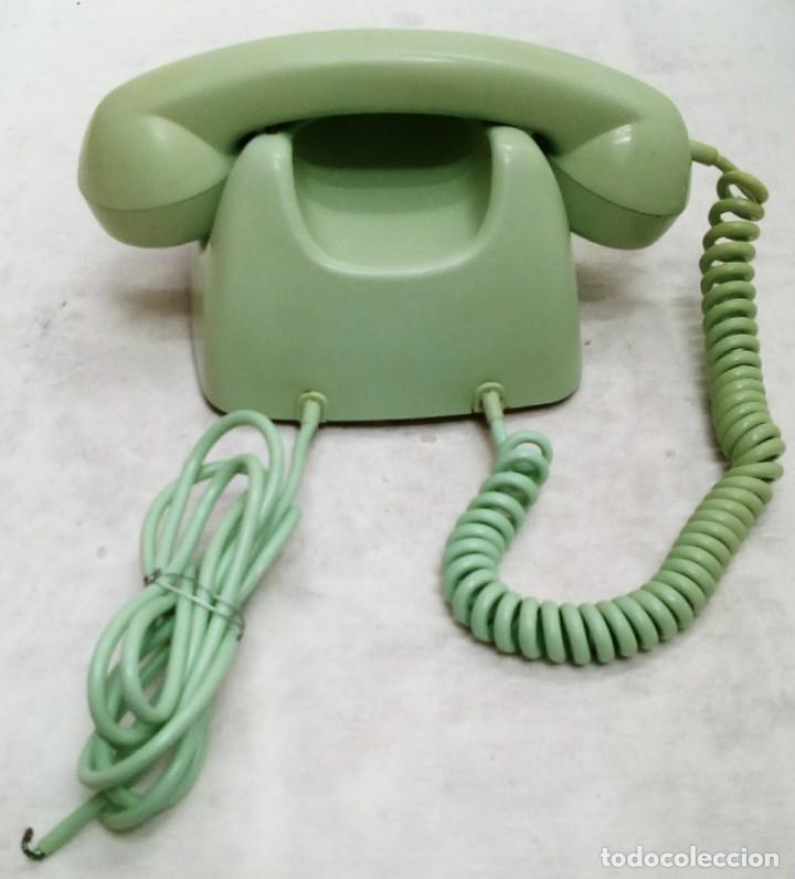 Teléfonos: TELEFONO HERALDO - Foto 4 - 132632474