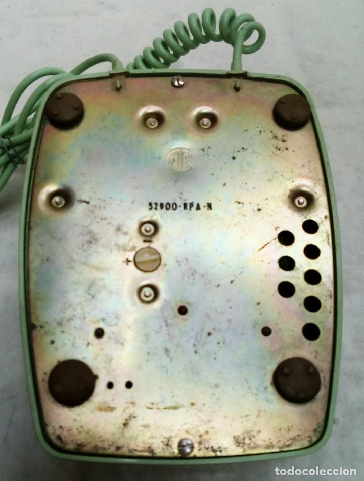 Teléfonos: TELEFONO HERALDO - Foto 5 - 132632474