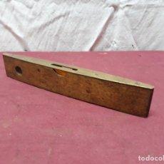 Antiquités: NIVEL ( 01) ELVICTA Nº 525. ENGLAND. Lote 132770030
