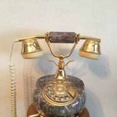 Teléfonos: TELÉFONO VINTAGE ONIX TELMAR MADE IN ITALY. Lote 132810959