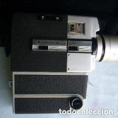 Antigüedades: SANKIO SUPER CM 300. Lote 132838406
