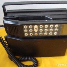 Teléfonos: PRIMER TELEFONO DE COCHE TYE. Lote 132950014