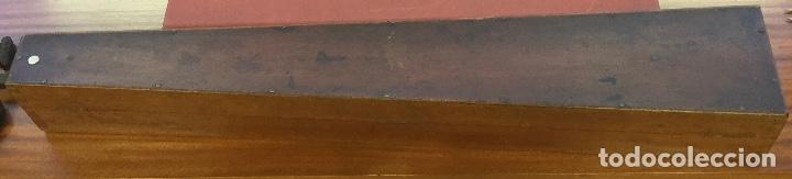 Antigüedades: Pantografo (520€) Pantografo OTT-KLEIN-PAN - Foto 3 - 104329103