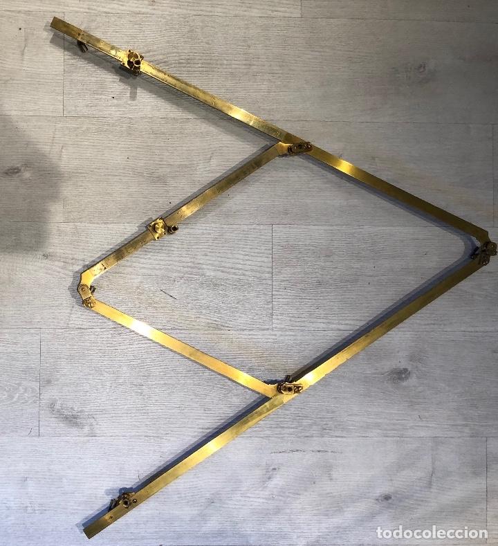 Antigüedades: Pantografo (520€) Pantografo OTT-KLEIN-PAN - Foto 8 - 104329103