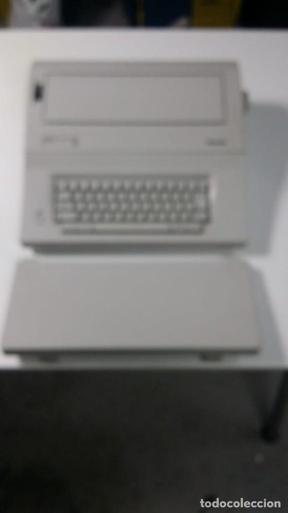 Antigüedades: phillips type PTW 120/16 - Foto 3 - 133447138