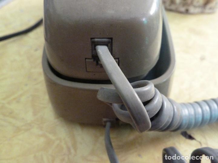 Teléfonos: TELEFONO TIPO GONDOLA - AT&T USA - Foto 5 - 133953590
