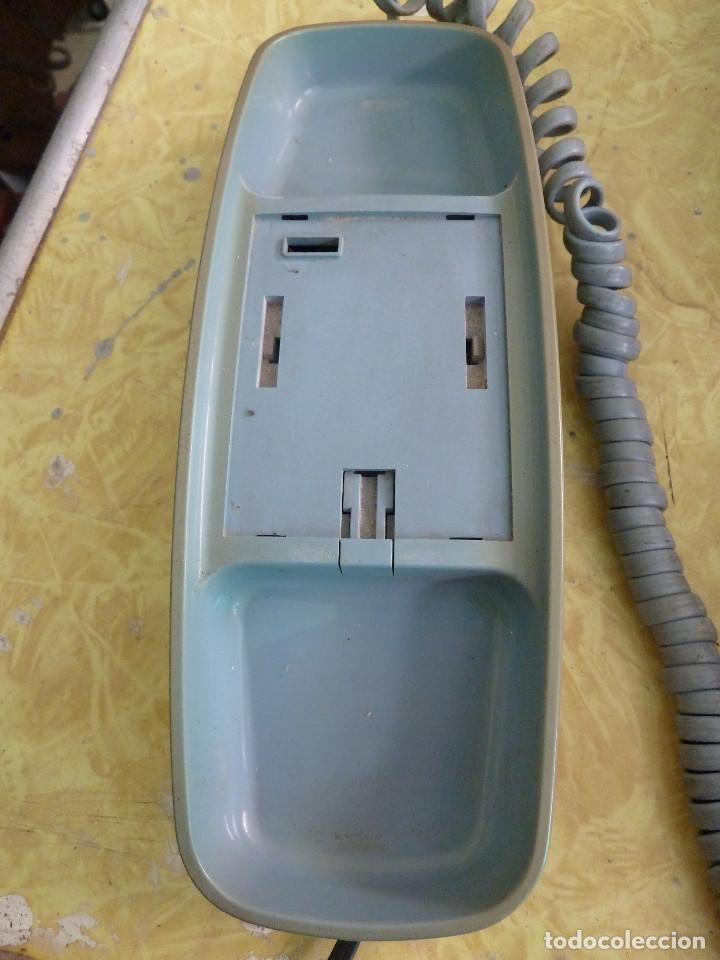 Teléfonos: TELEFONO TIPO GONDOLA - AT&T USA - Foto 9 - 133953590