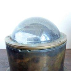 Antigüedades: COMPAS C. PLATH. Lote 135477502