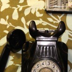 Teléfonos: ANTIGUO TELÉFONO ESTÁNDAR ELÉCTRIC. Lote 135915246