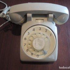 Teléfonos: TELÉFONO ANTIGUO DE MARRUECOS - CONSOLE CASABLANCA - P.T.T. - MAROC. Lote 136268830