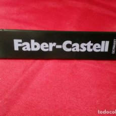 Antigüedades: FABER CASTELL 883 - A. Lote 136492318