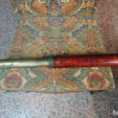 Antigüedades: CATALEJO BROWNING & RUST. Lote 138118314