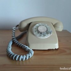 Teléfonos: TELÉFONO HERALDO. Lote 138829526
