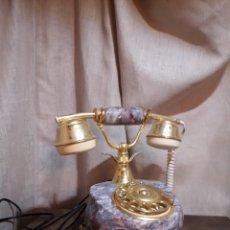 Teléfonos: TELÉFONO DE ONIX. Lote 139265354