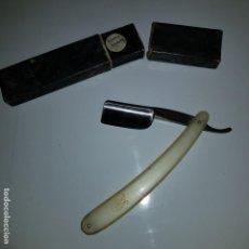 Antigüedades: FILARMONICA N.14 J.MONTSERRAT POU. Lote 139643830