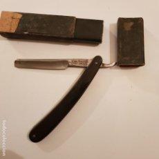 Antigüedades: NAVAJA N. 14 CARL RADER. Lote 139649906