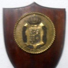 Antigüedades: METOPA , D.M NALON. Lote 139671474