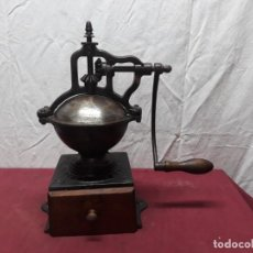 Oggetti Antichi: MOLINO / MOLINILLO CAFE PEUGEOT N.2 / A. Lote 139705090